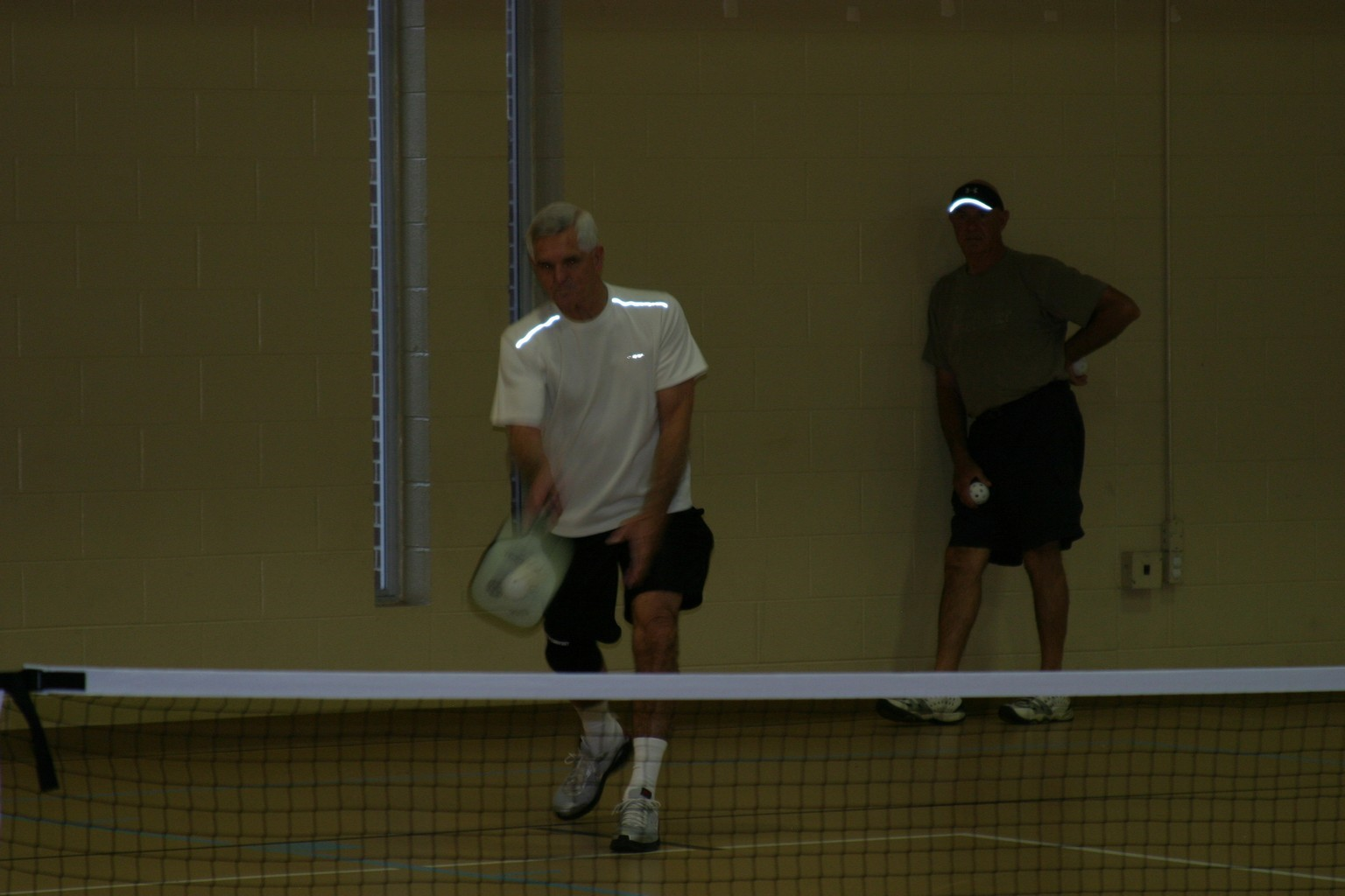 alabama pickleball, trussville pickleball, southside pickleball, pickleball, family pickleball, southside baptist church pickleball, southside baptist church