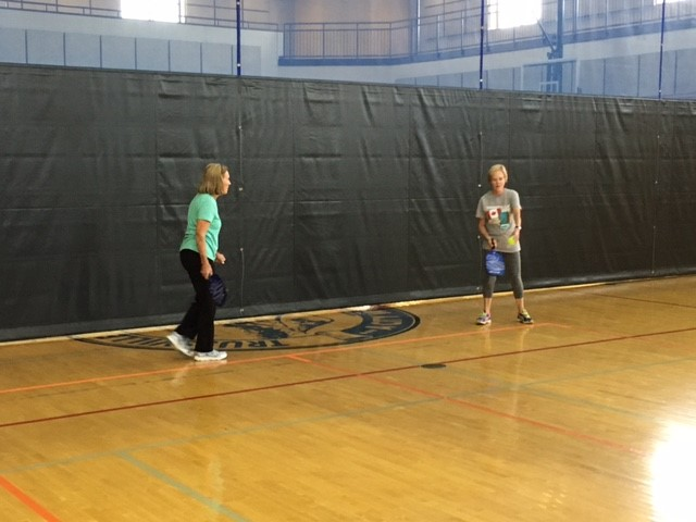 alabama pickleball, trussville pickleball, birmingham pickleball, pickleball, trussville civic center, masters games